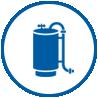 锅炉安装改造
